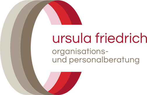 Ursula Friedrich